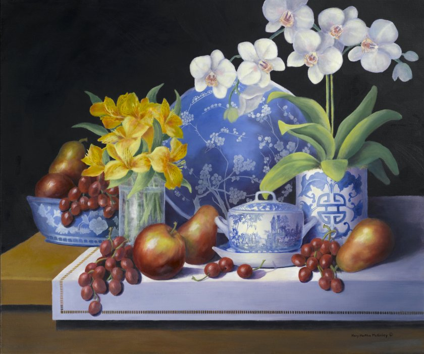 orchid-strated-blue-and-white-porcelain-still-life.jpg?w=840: mmmckinley.wordpress.com/2014/09/10/orchid-strated-blue-and-white...